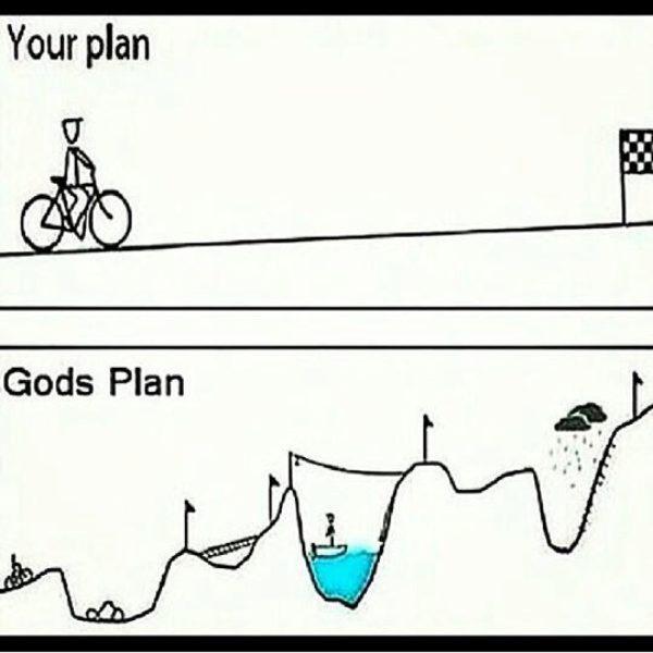 Your_plan_Gods_plan